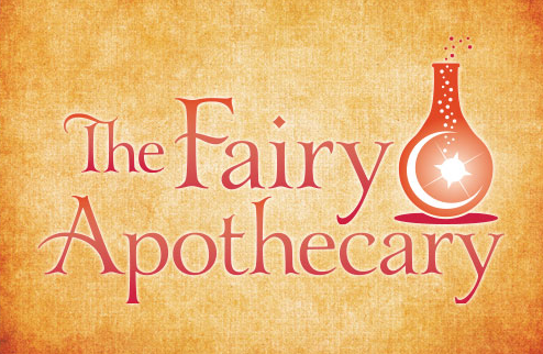 The Fairy Apothecary.png