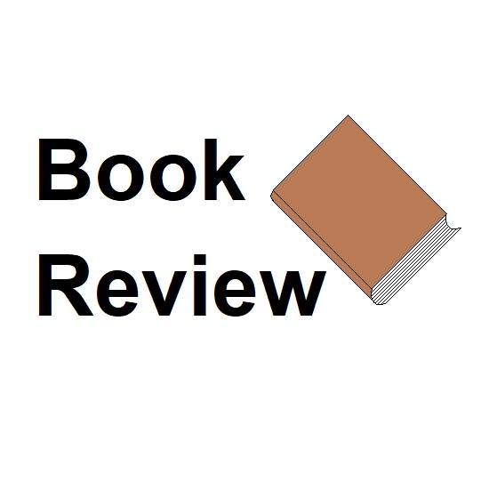 book review_big.png
