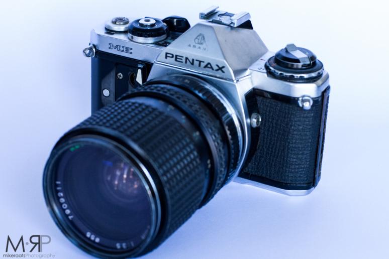 Pentax ME.jpg