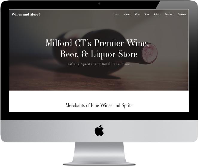 wam website.PNG