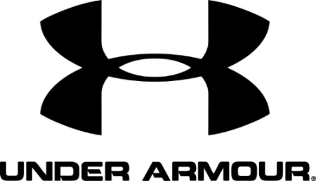 Under_Armour_Logo_04.jpg