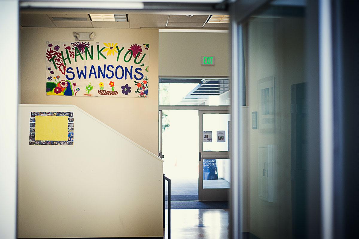 swansons5.jpg
