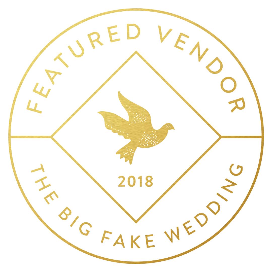 big-fake-wedding