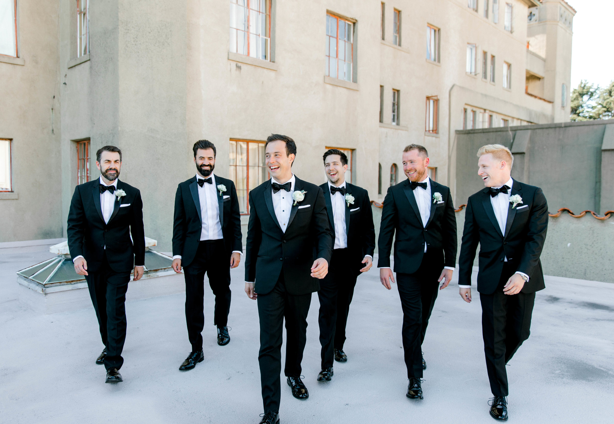 groomsmen-cali-berkeley-wedding-1.jpg