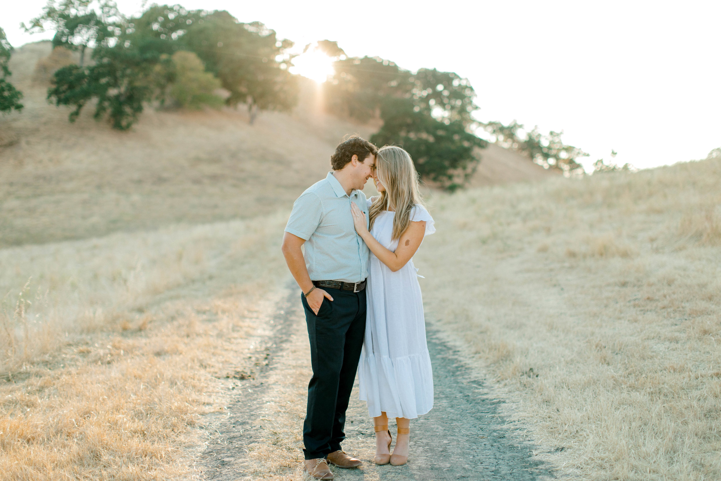 SKYE & IRL ENGAGEMENT PHOTOS-119.jpg