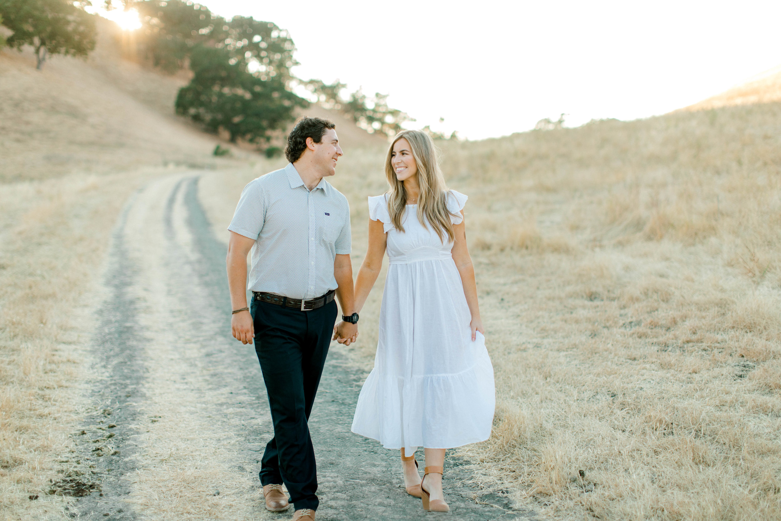 SKYE & IRL ENGAGEMENT PHOTOS-130.jpg