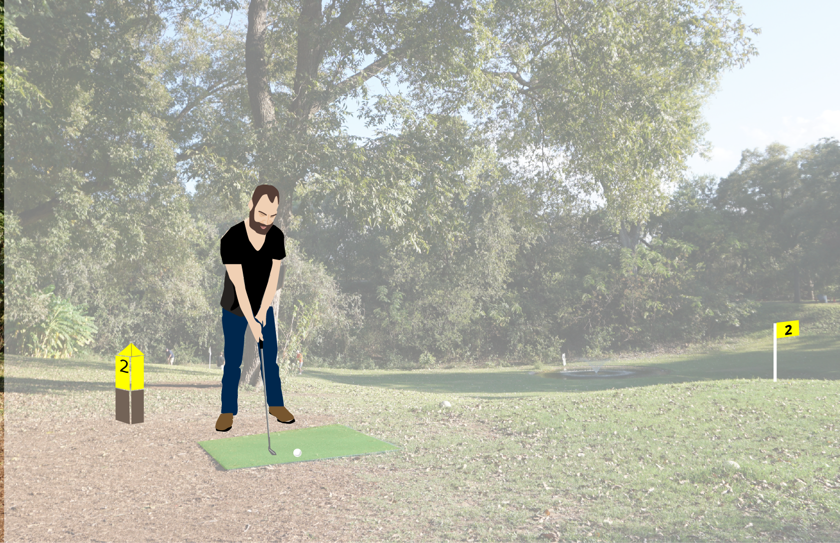 Final_vignette_putting-03.png