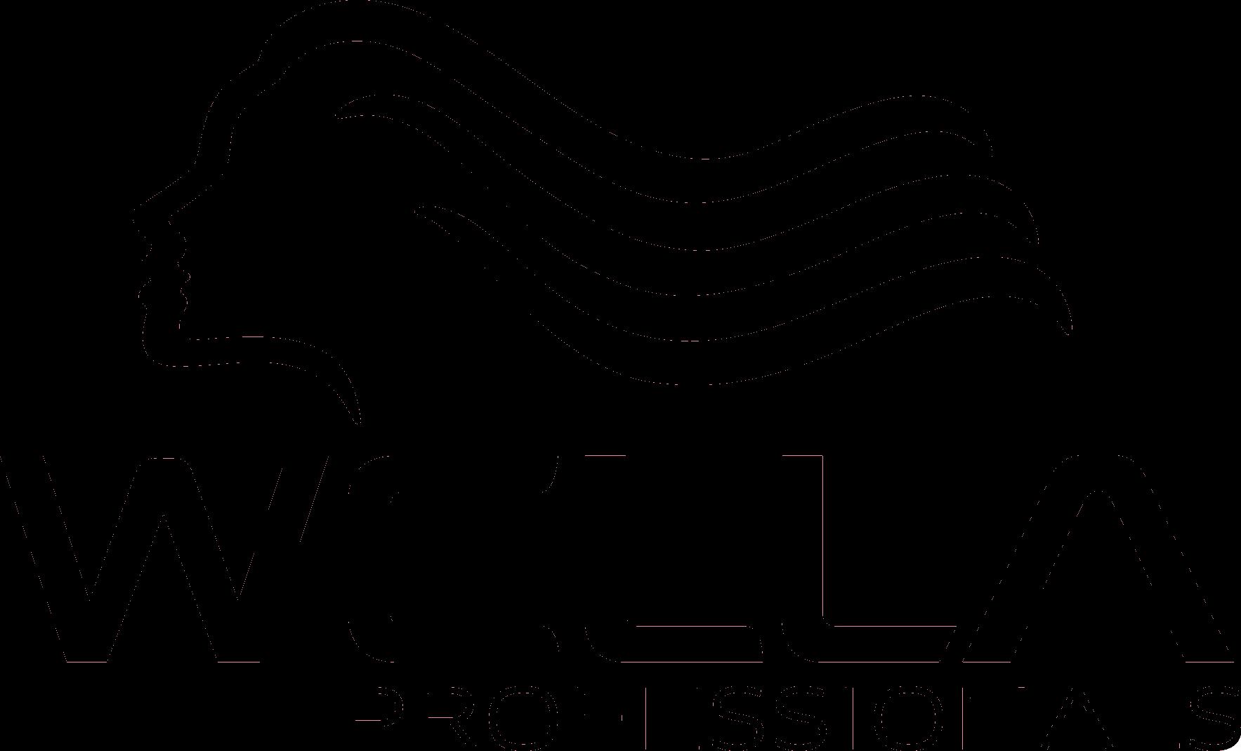 Wella-Logo-Trans.png