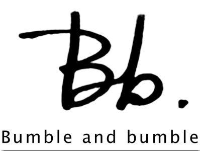bumble-and-bumble-logo.jpg