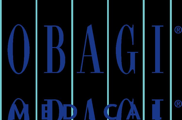Obagi_Medical_R_logo_color.15171510_std.png
