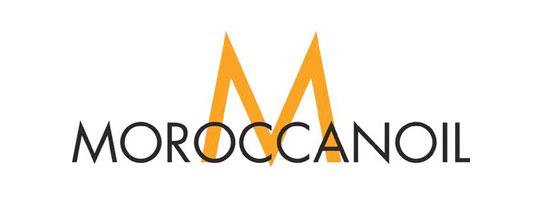 moroccan-oil-logo-1.jpg