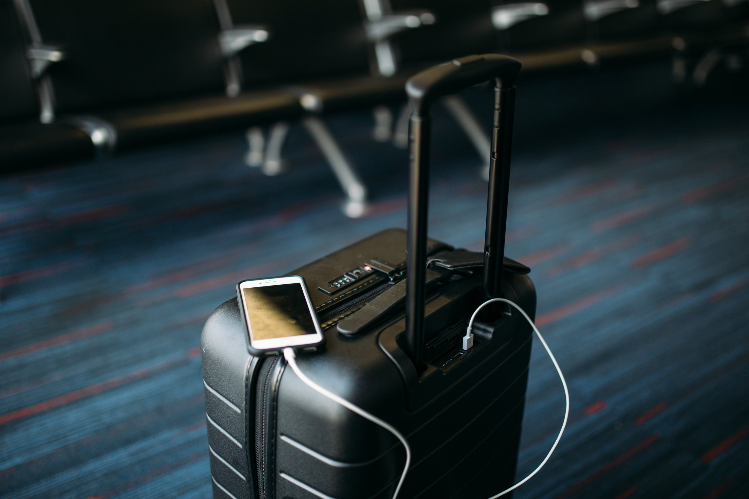 Suitcase and iPhone.jpg