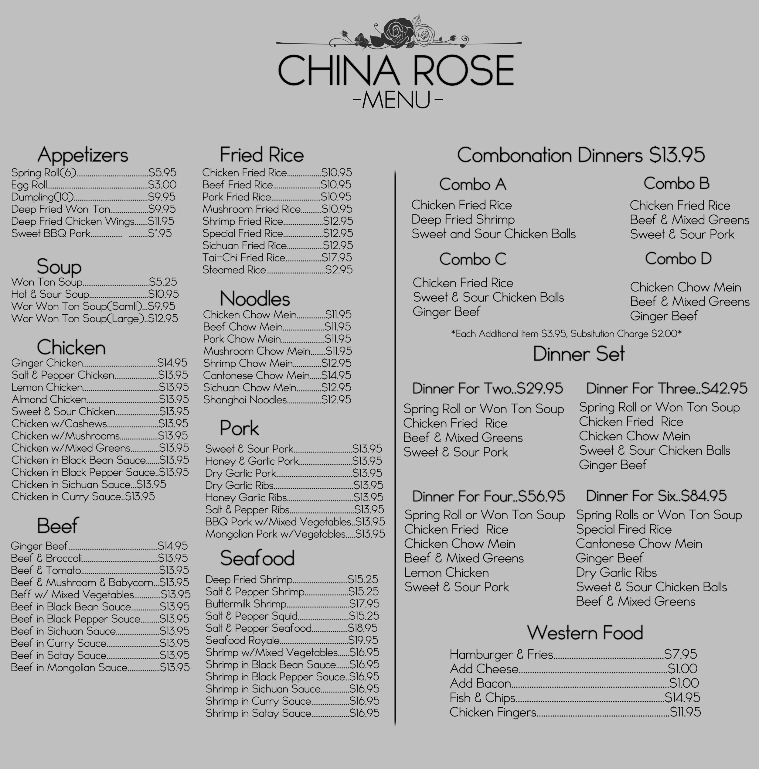 ChinaRoseMenu2.png