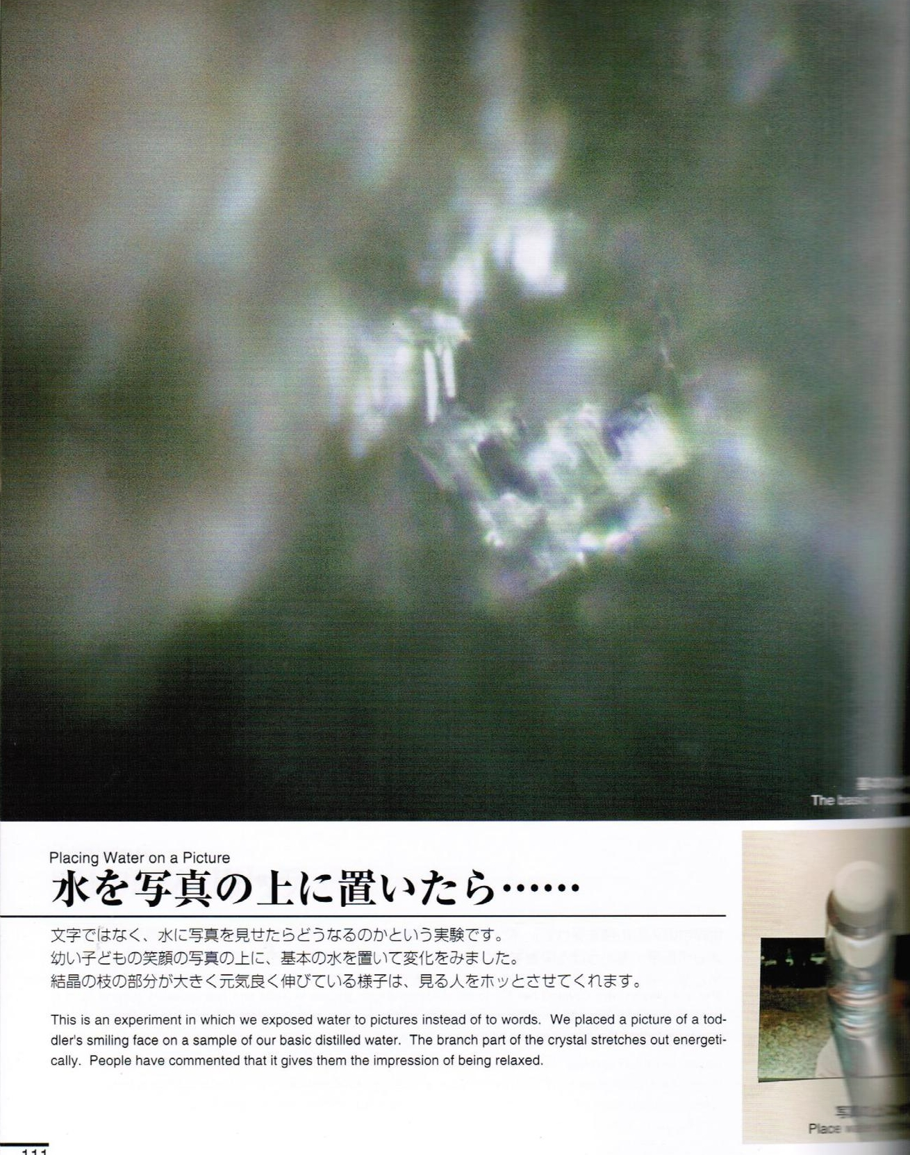de emoto crystal distilled water japan 001.jpg