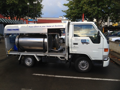 The+Water+Truck.jpg