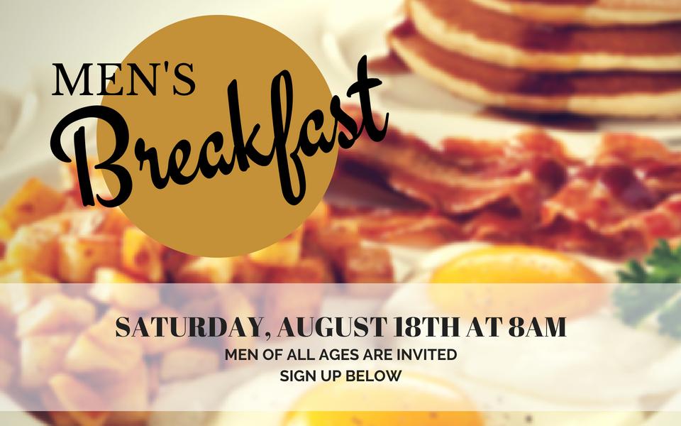 Men's Breakfast Concord CA 2.jpg
