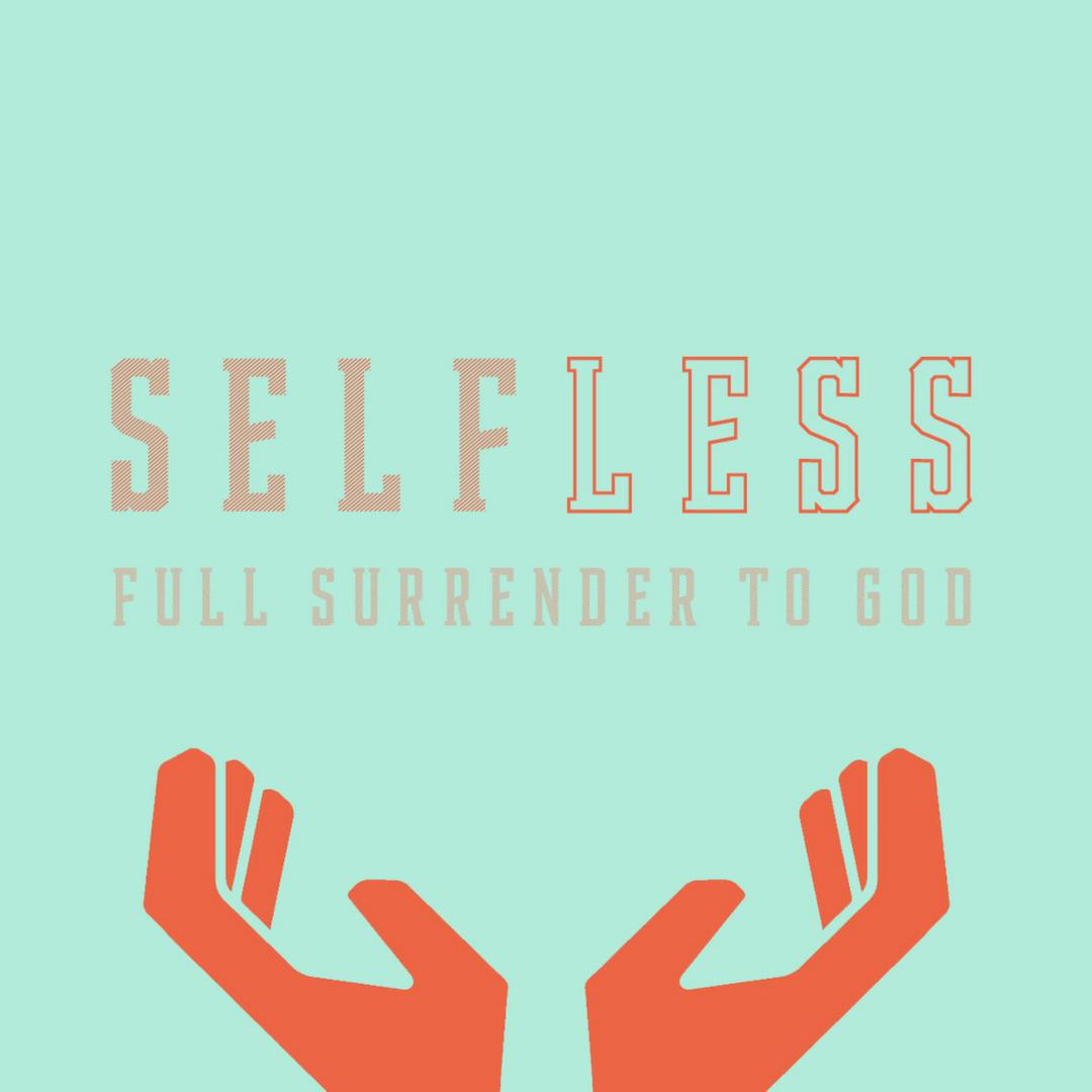 Selfless Instagram.jpg
