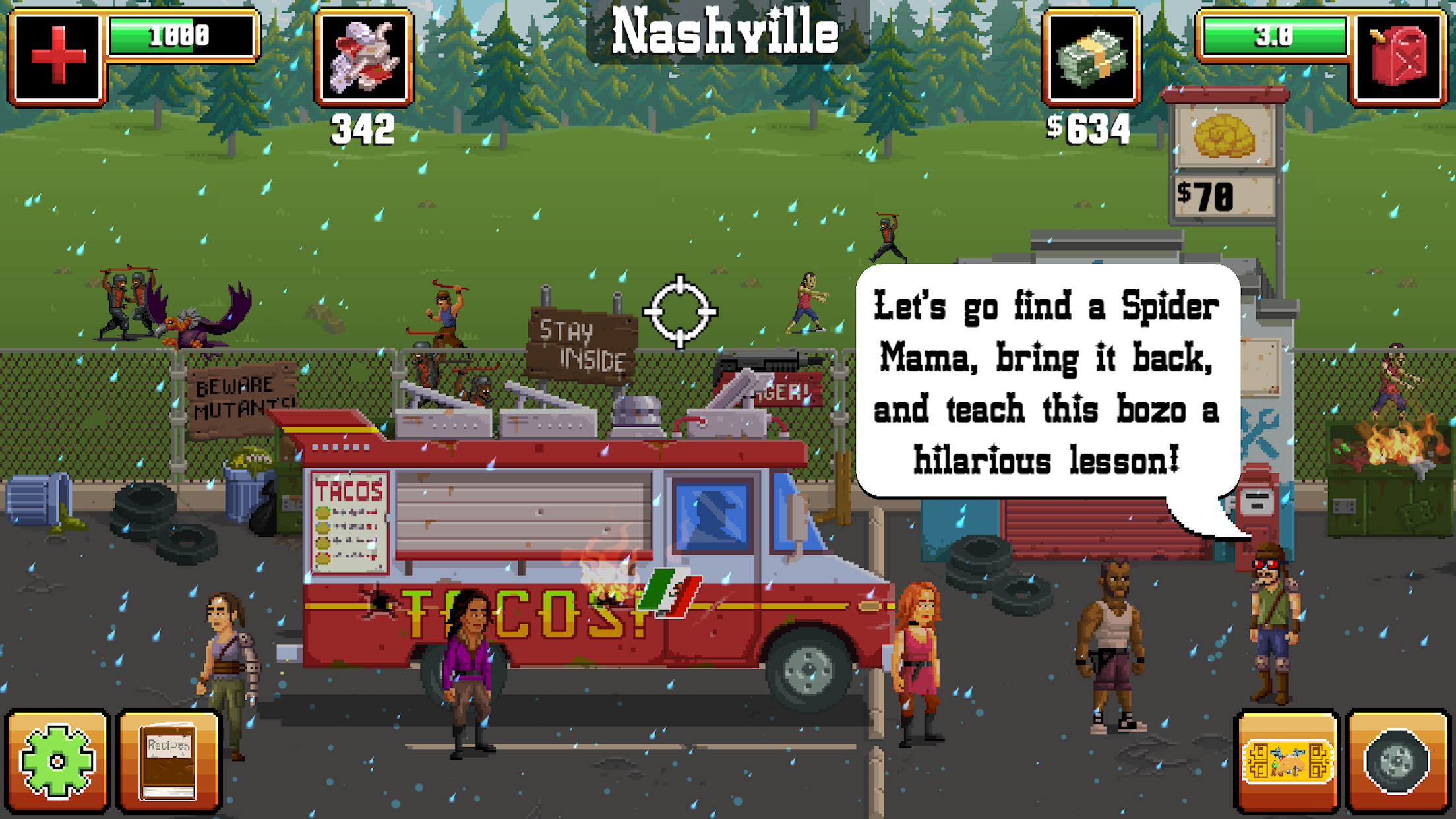2208x1242-town-angry.png