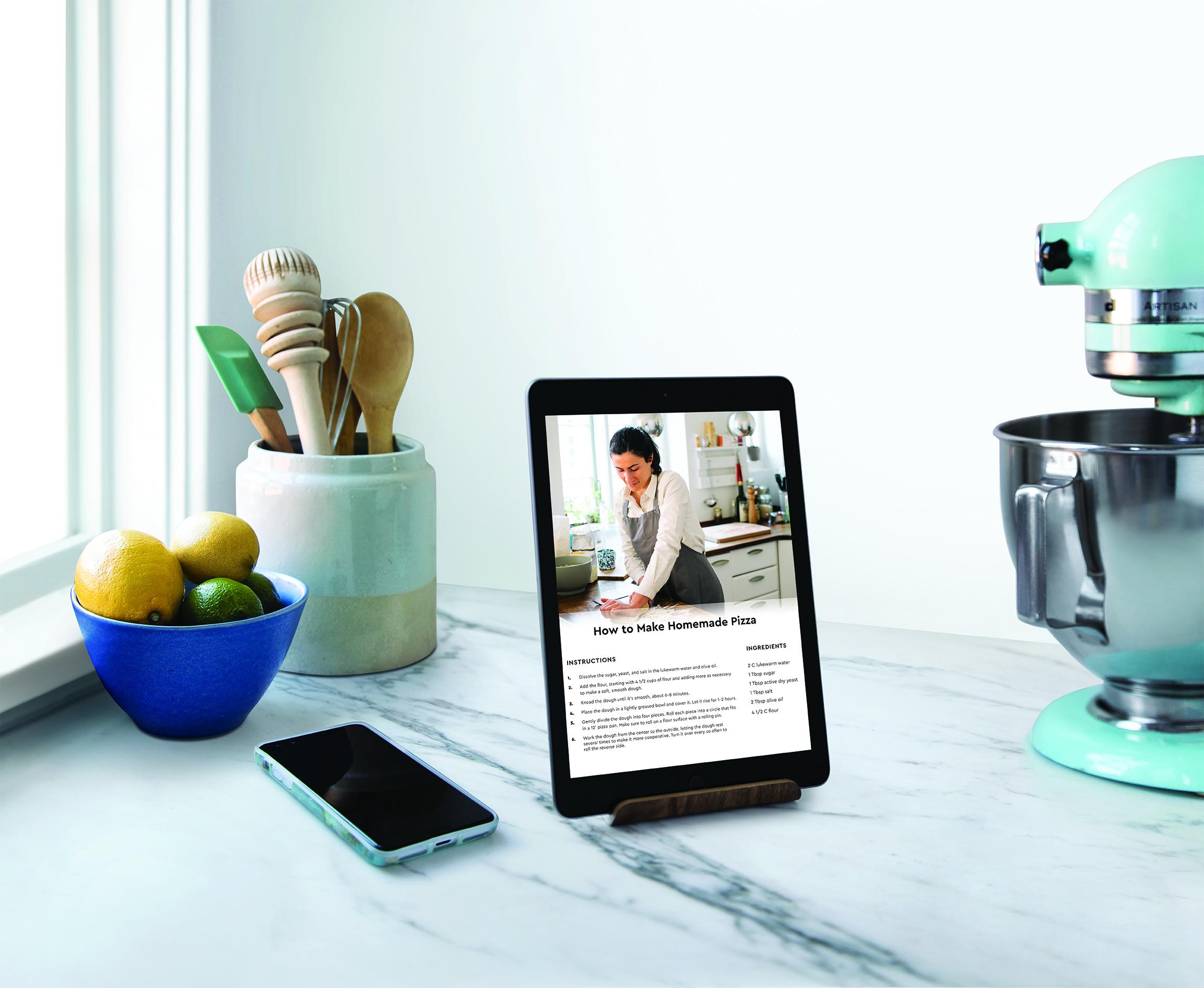 19_WATR_D_Kitchen_iPad_Phone_D4_TR3080_TR3095.jpg