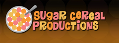 Sugar Cereal Productions