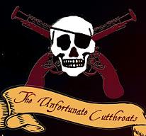 The Unfortunate Cutthroats