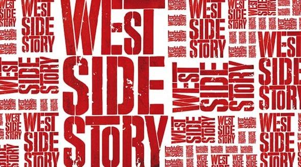 Turtle Lane West Side Story