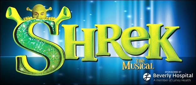 Shrek(NSMT)