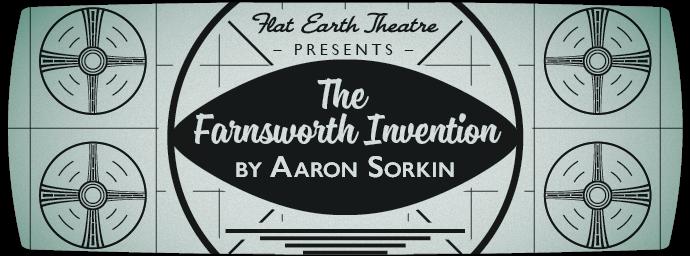 TheFarnsworthInvention
