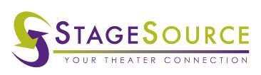 StageSource