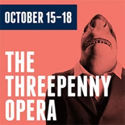 TheThreepennyOpera