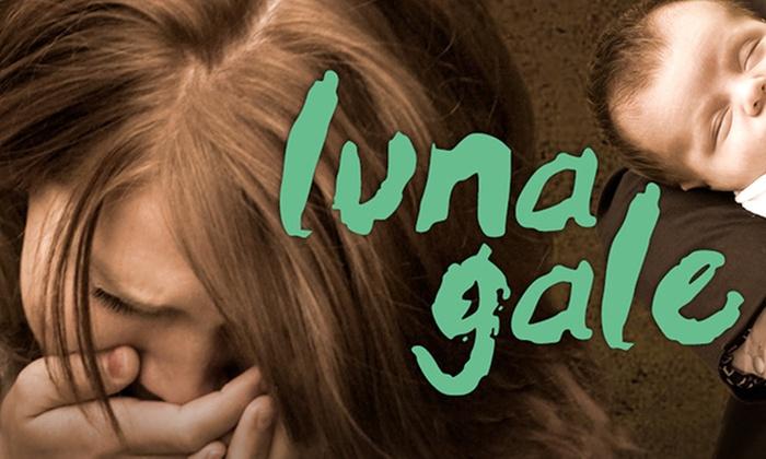 LunaGale
