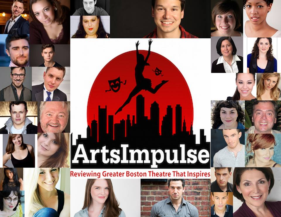2015_ArtsImpulse_Nominee_Interview_Series
