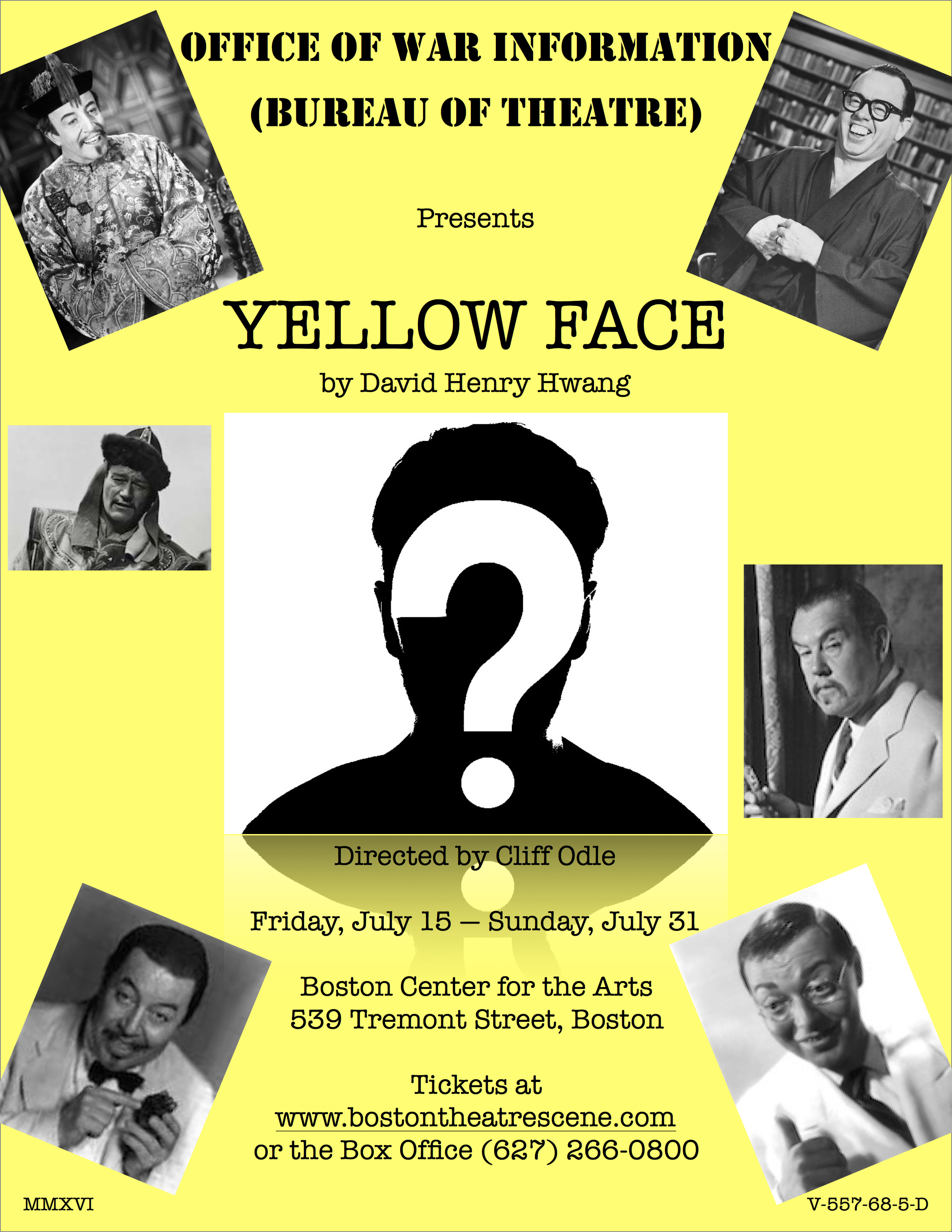 Yellow_Face