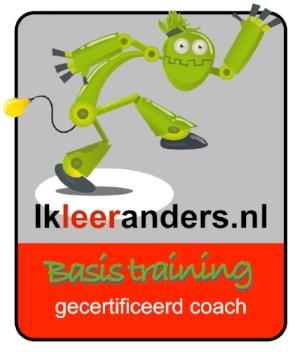Logo-training-coach.jpg