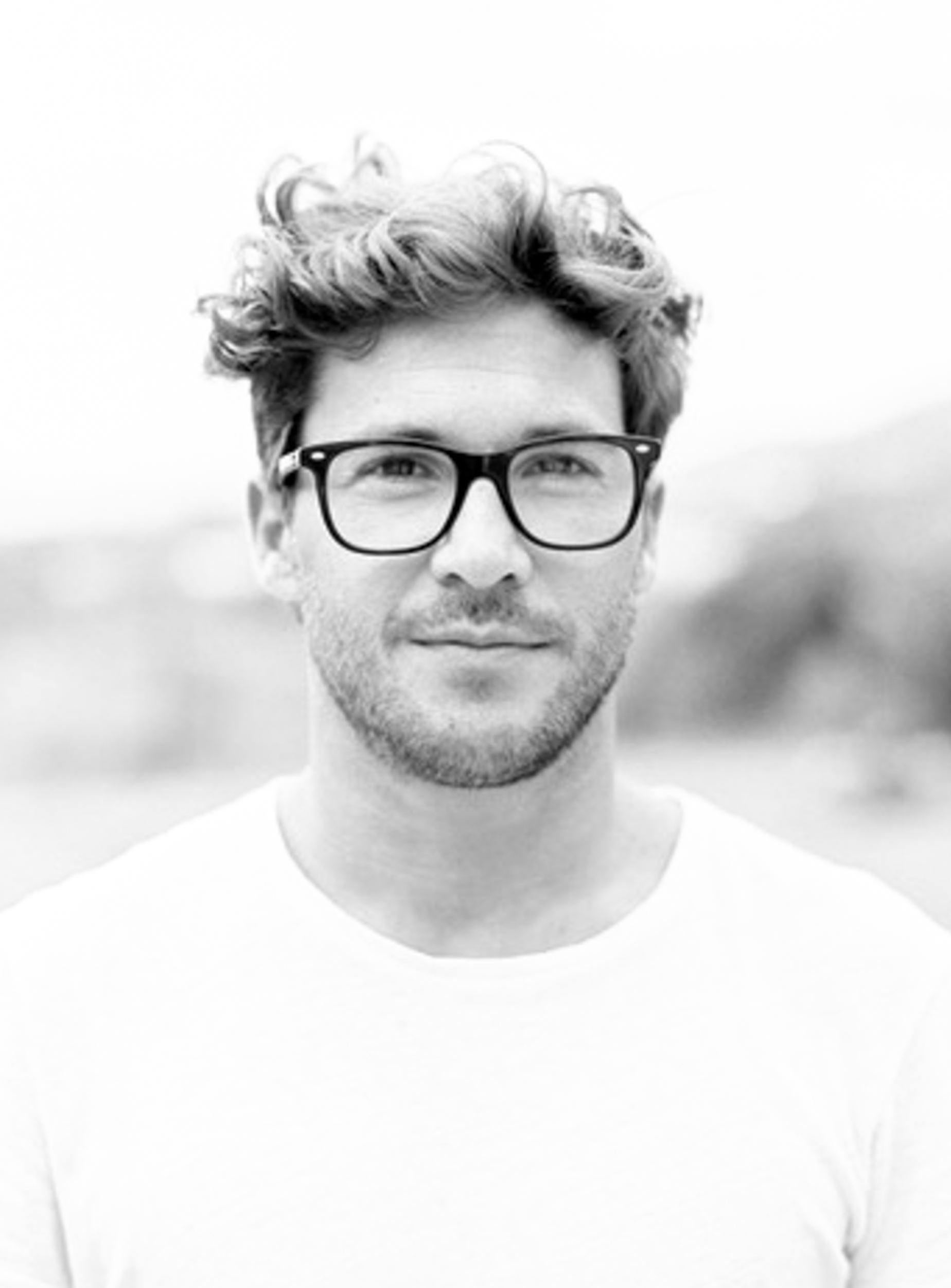 The Best Wedding Photographer Ibiza