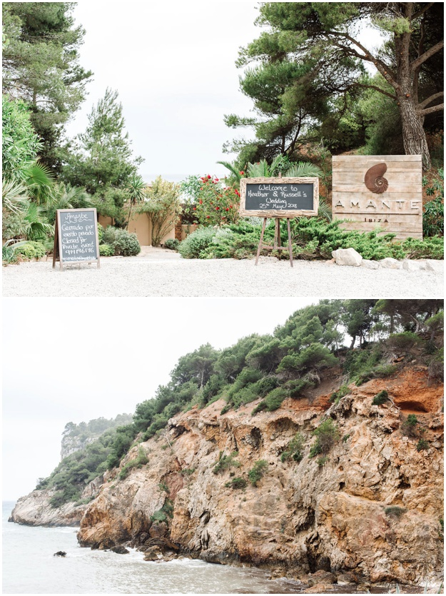 Ibiza Wedding Venue _Amante - Wedding Photography - Ibiza-Mallorca- Destination