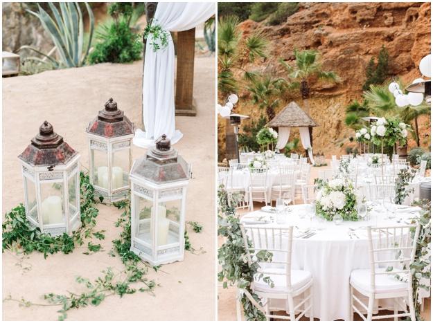 Ibiza Wedding Venue _Amante - Wedding Photography - Ibiza-Mallorca- Destination