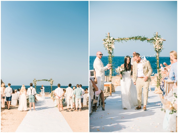 Ibiza Wedding Venue we Love La Escollera, Restaurant Ibiza. Photgraphers Ibiza & Mallorca.