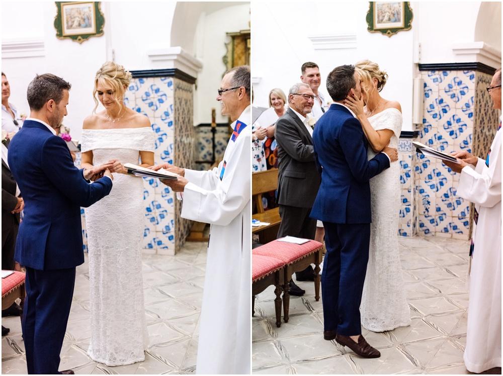 Ibiza wedding photography Cala Bassa Beach club, Wedding photography Mallorca & Ibiza