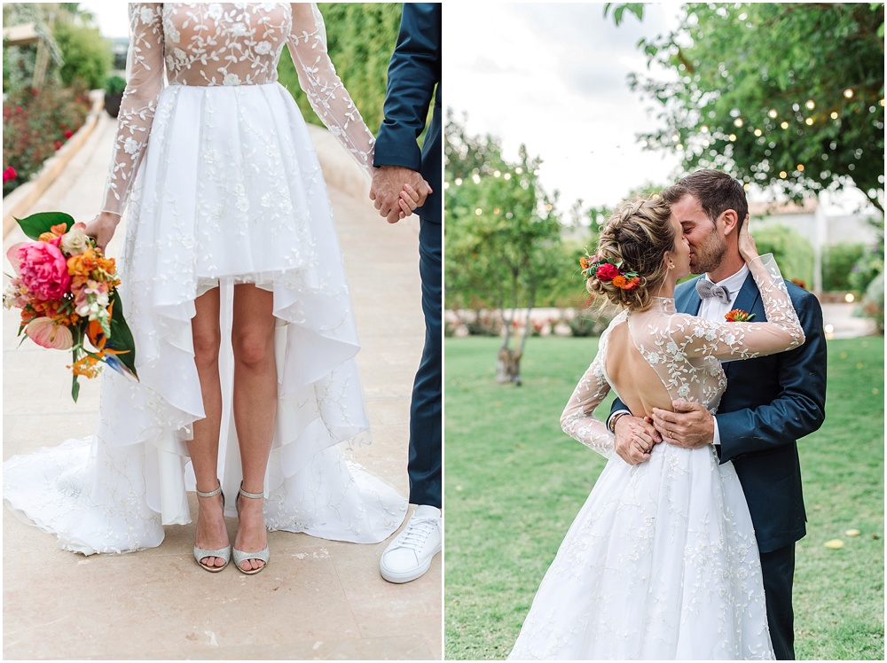 Best of 2018 Ibiza Wedding Photography4.jpg