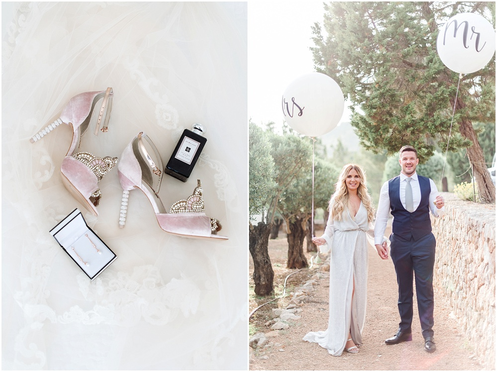 https://macherie-weddings-ibiza.com/
