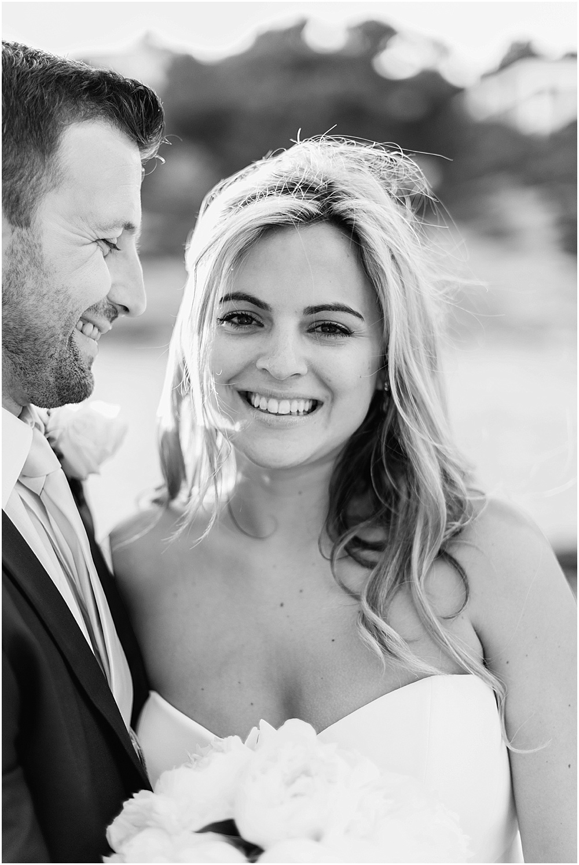 Best of 2018 Ibiza Wedding Photography11.jpg