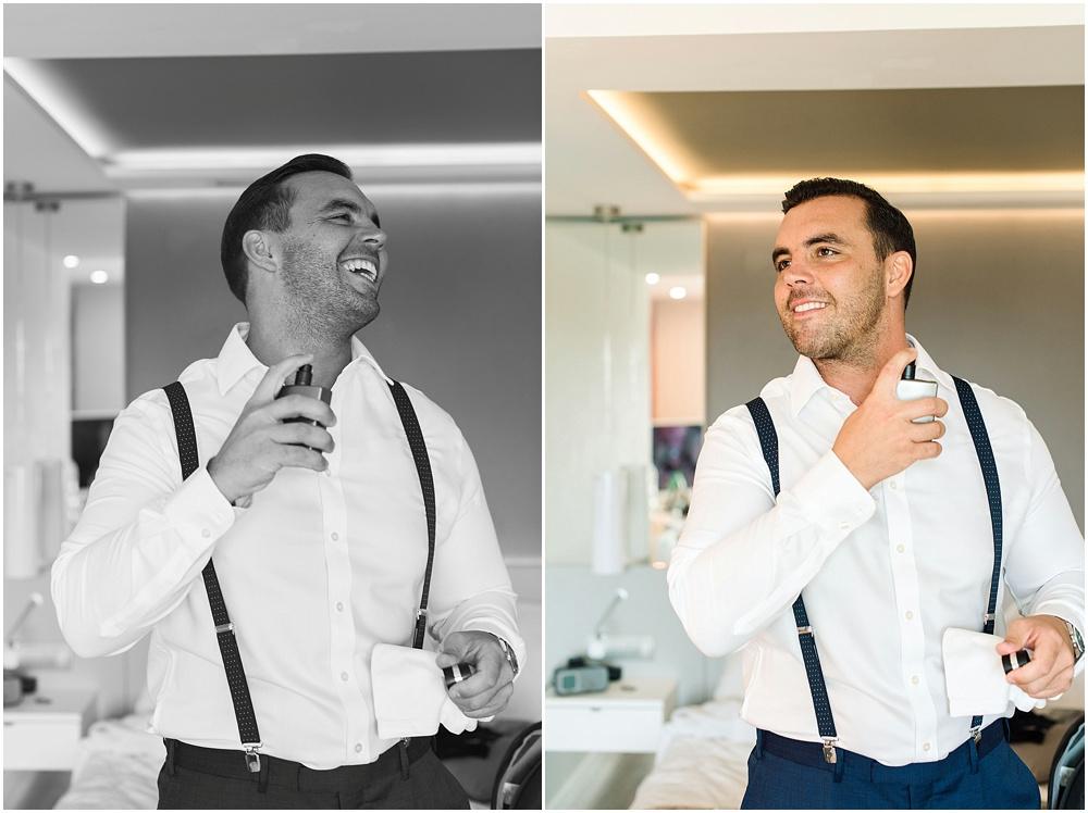 Best of 2018 Ibiza Wedding Photography19.jpg