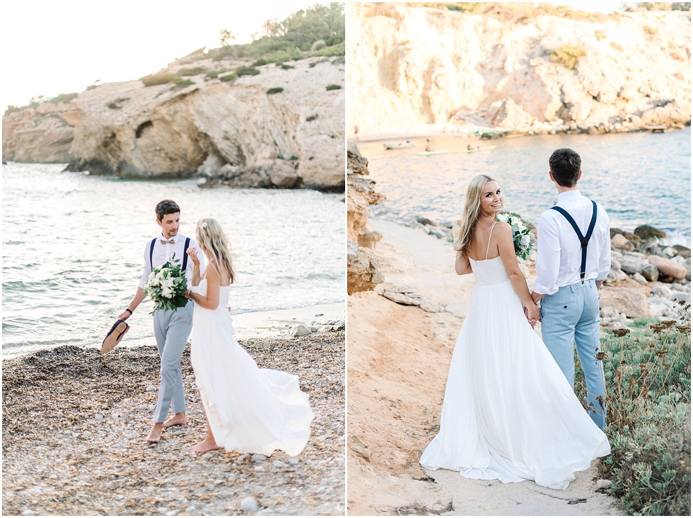 Romantic Beach Ibiza Wedding Elixir28.jpg