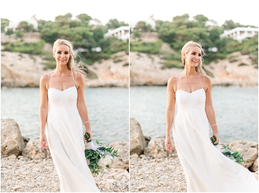 Romantic Beach Ibiza Wedding Elixir34.jpg