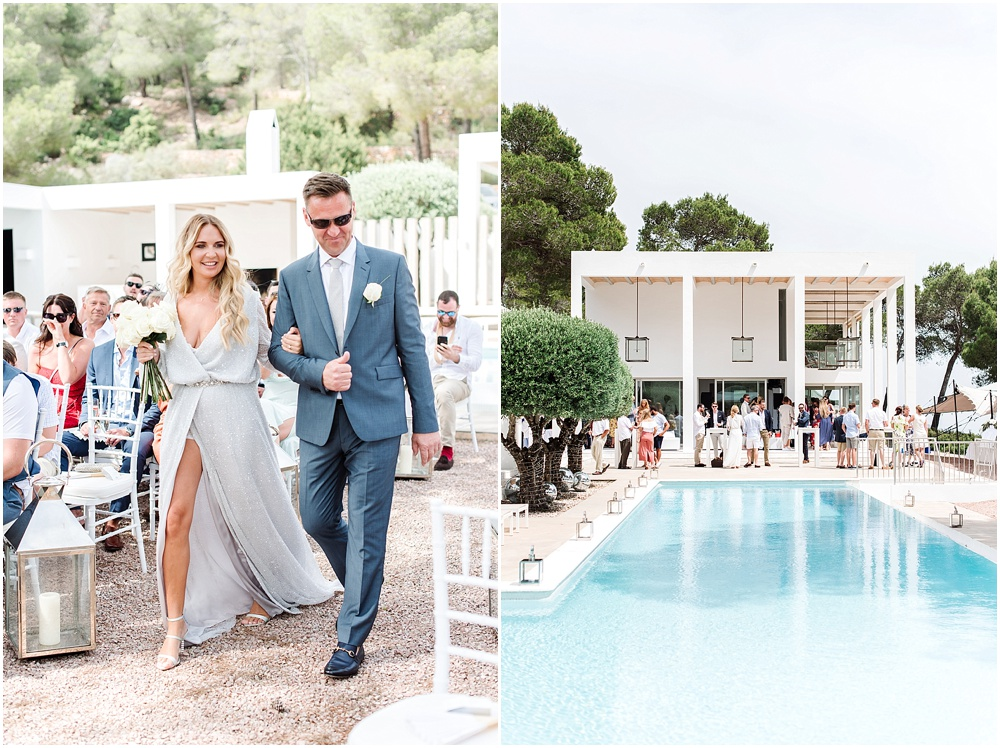 Ibiza Mallorca Best Wedding Photos of 201812.jpg