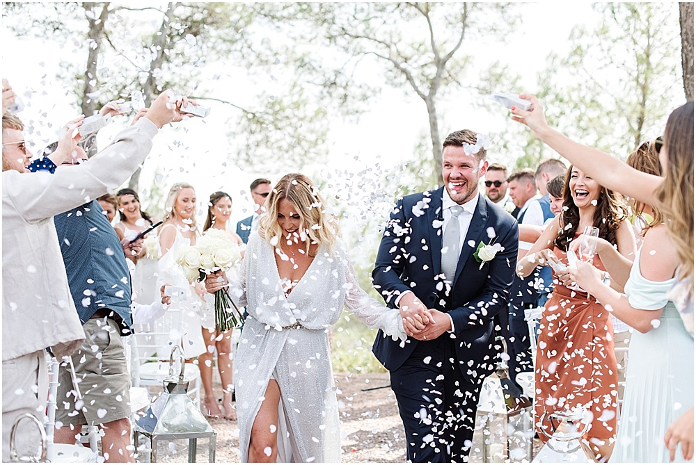 Ibiza Mallorca Best Wedding Photos of 201813.jpg