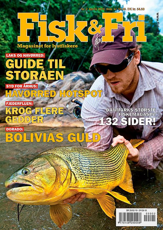1---Bolivia-cover---March-2010---JPEG.jpg