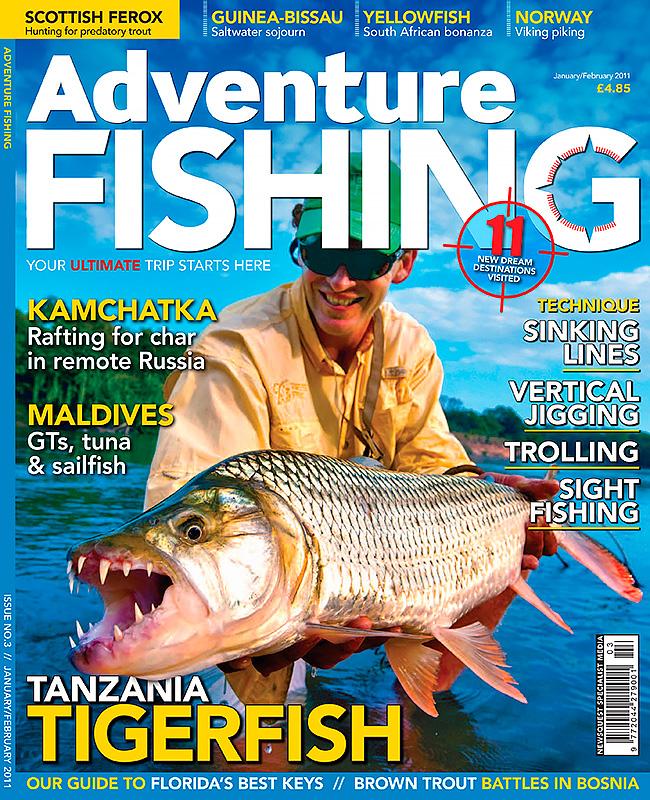 AF-Issue-3---front-cover---JPEG.jpg