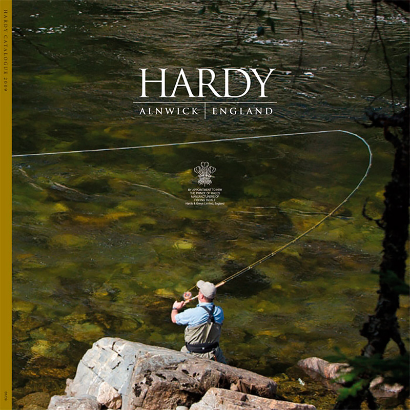 Hardy-2009-UK-and-Europe-game-cover.jpg
